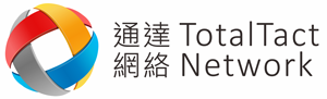 Totaltact Network 通逹網絡